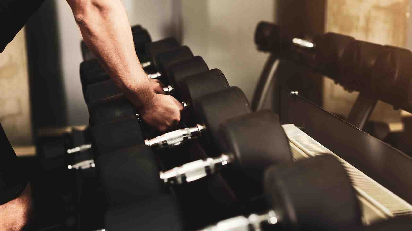 Quels sont les exercices polyarticulaires?