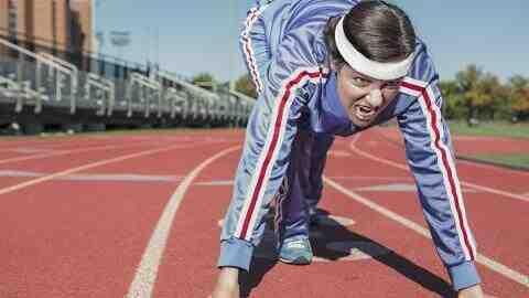 Comment contrôler son poids en faisant du sport?
