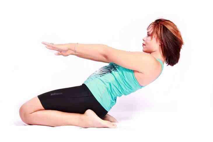 Comment faire pour avoir une belle forme physique ?