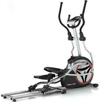Comment utilisez-vous le vélo elliptique pour perdre du poids?
