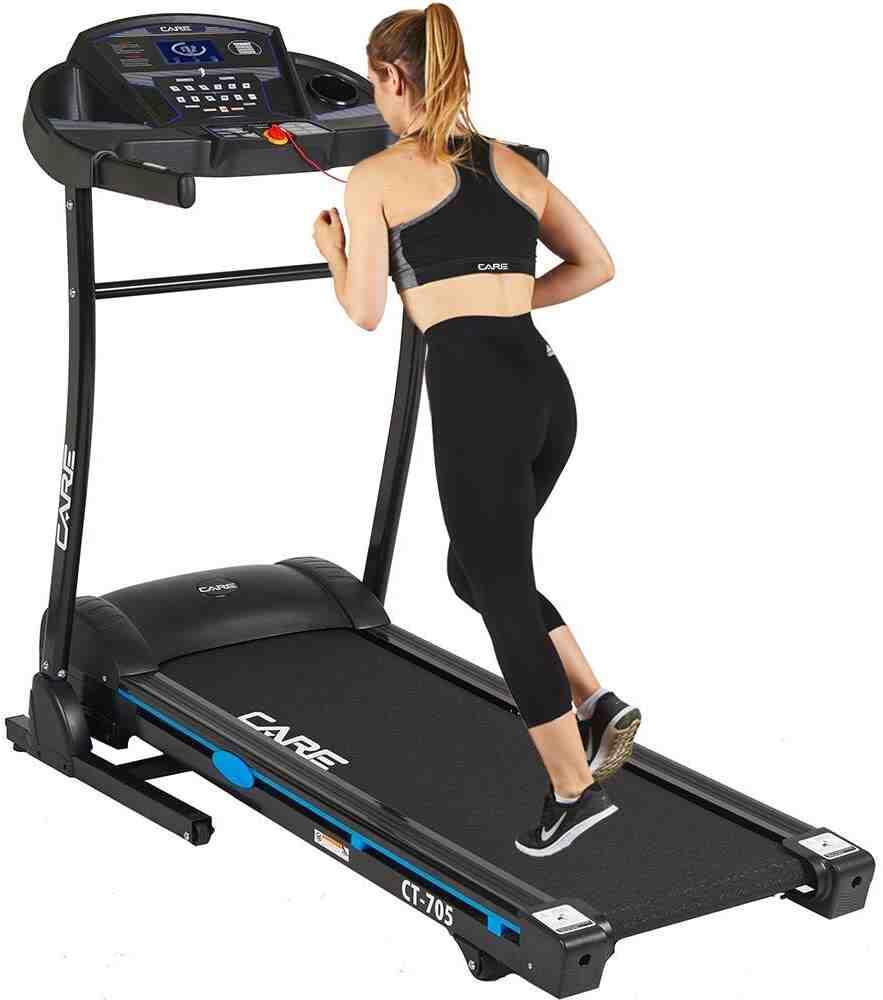Quel exercice de vitesse pour perdre du poids?