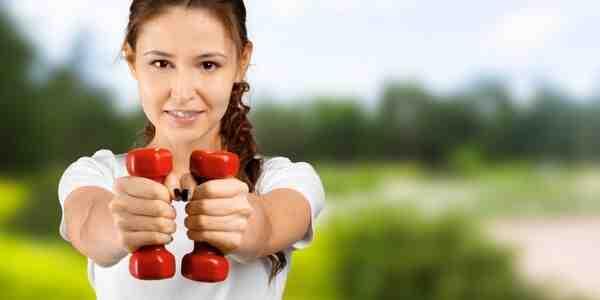 Quel exercice pour maigrir rapidement?