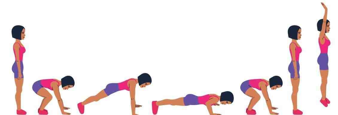 Quel sport pour maigrir et mincir?
