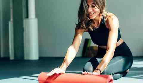 Quel yoga pour perdre du poids?