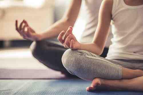 Quel yoga pour sculpter votre corps?