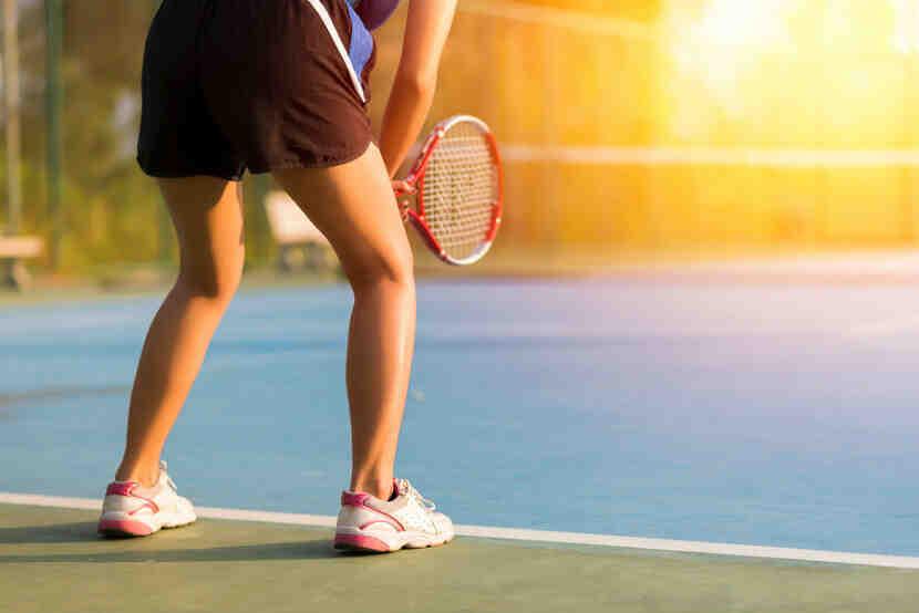 Quelle est l'importance du sport dans nos vies?