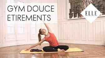 Quelles postures de yoga pour perdre du poids?