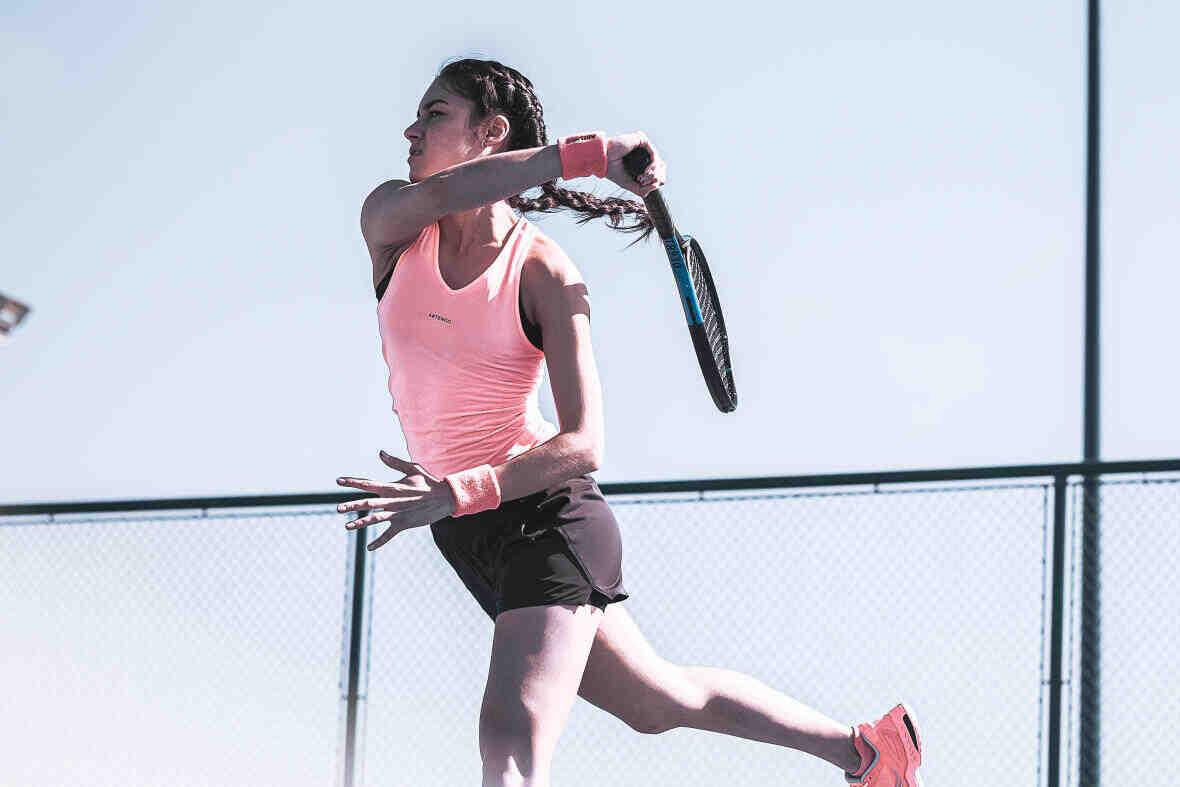 Quels sont les avantages et les inconvénients du sport?