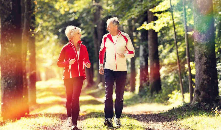 Quels sports pratiquer pour vivre une vie longue et saine?