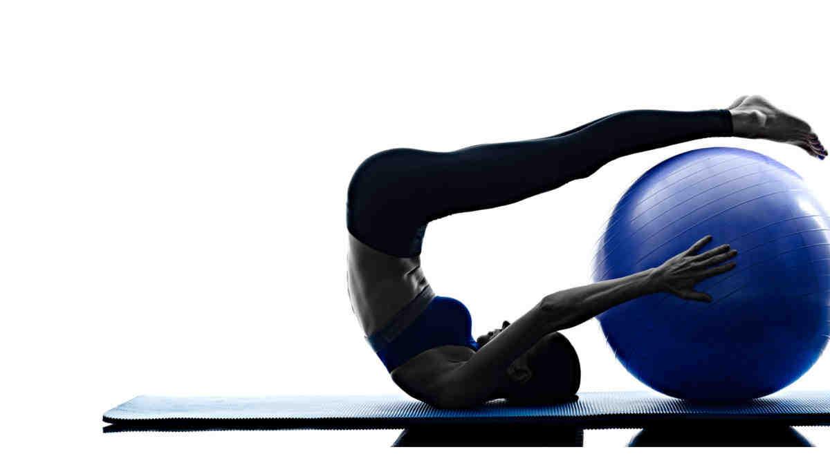 Qu'est-ce qu'un cours de Pilates?