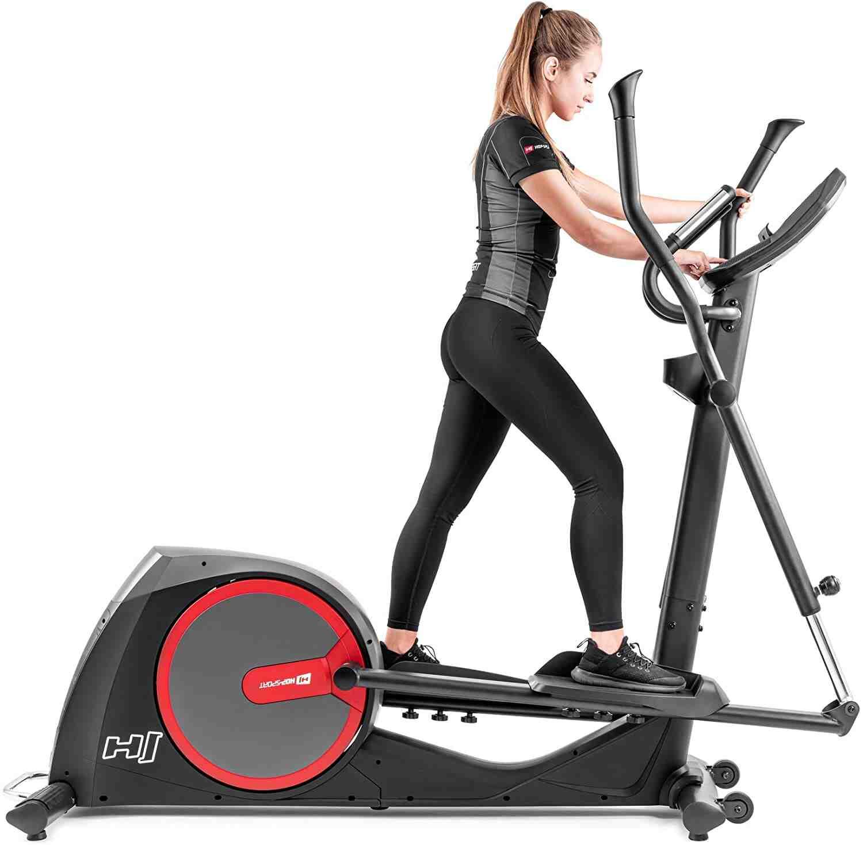 Comment choisir une machine elliptique?