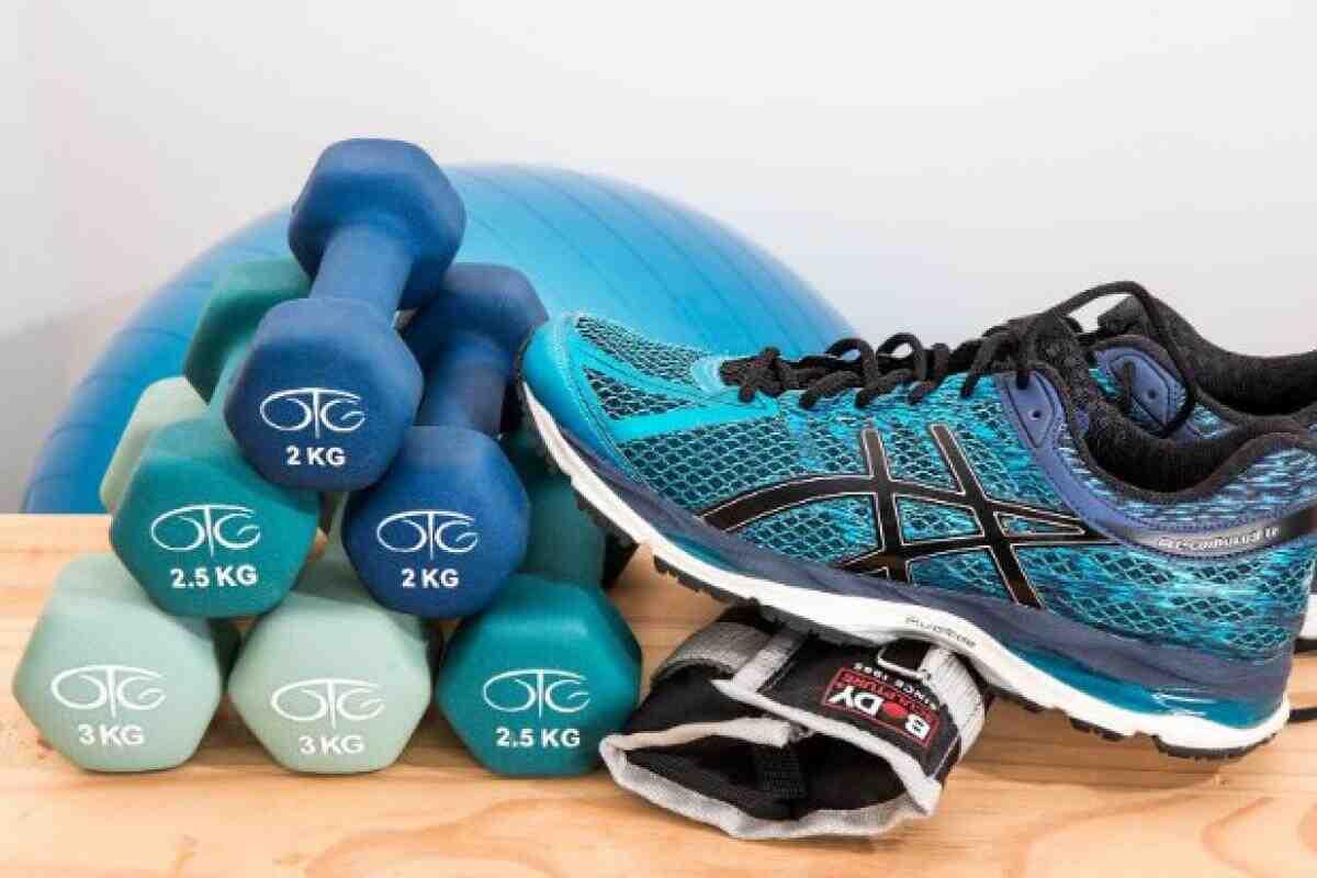 Comment développer rapidement du muscle avec le vélo elliptique?
