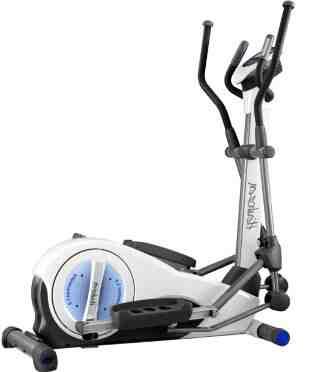 Comment développer rapidement du muscle avec un vélo elliptique?