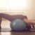 Comment faire du Pilates à la maison ?