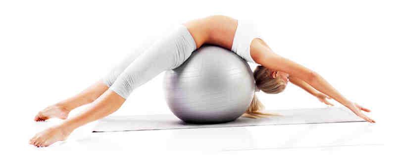 Quand faire du Pilates?
