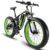 Quel est la bonne puissance pour un vélo electrique ?