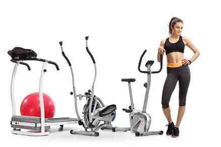 Quel est le meilleur moment pour faire de l'exercice pour perdre du poids?