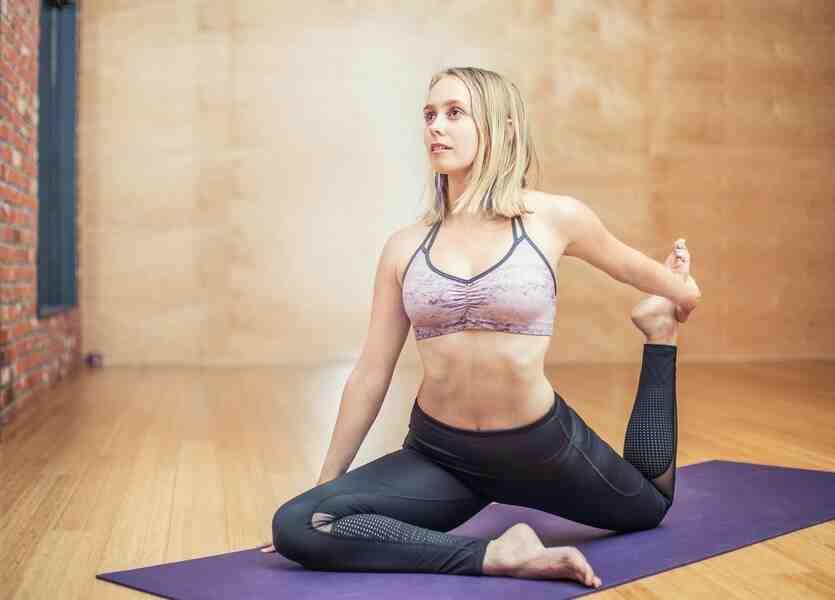 Quel est le meilleur yoga pour commencer?
