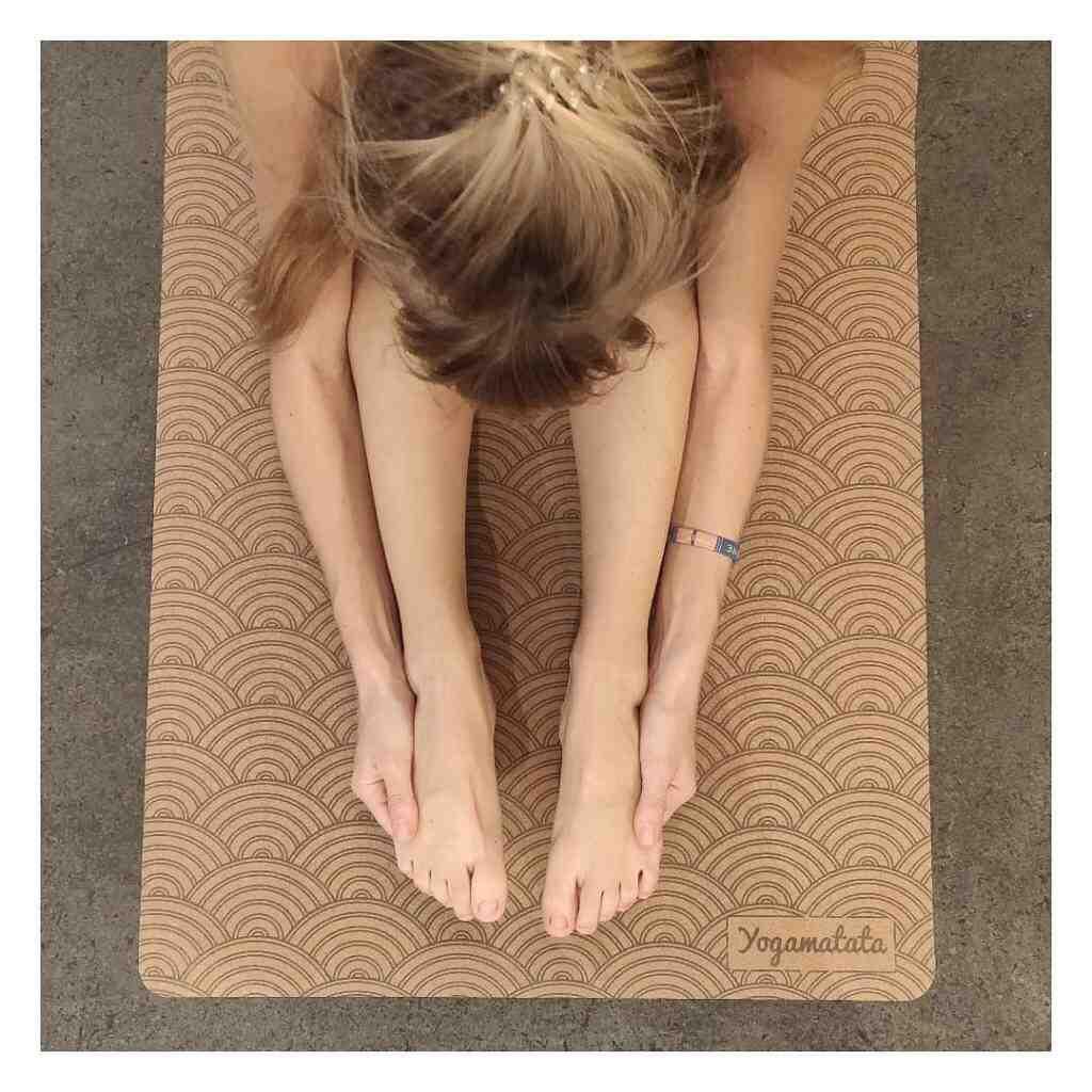 Quel est le meilleur yoga?