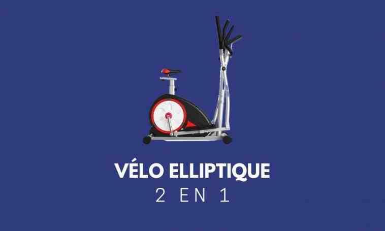 Quel vélo elliptique NordicTrack choisir ?