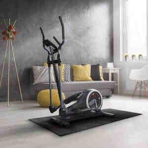 Quel vélo elliptique choisiriez-vous pour perdre du poids?
