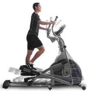Quel vélo elliptique d'intérieur choisir?