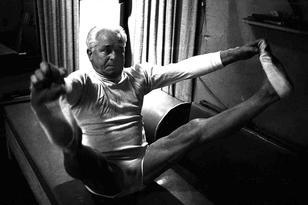 Quelle est la différence entre le Pilates et le yoga?