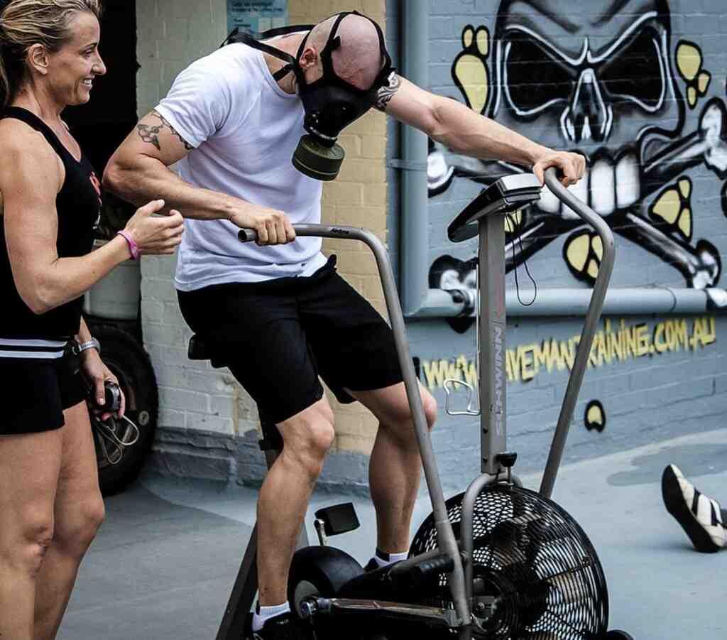 Quelle est la meilleure marque de vélo elliptique?