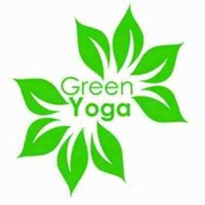 Quelle est l'origine du mot Yoga?