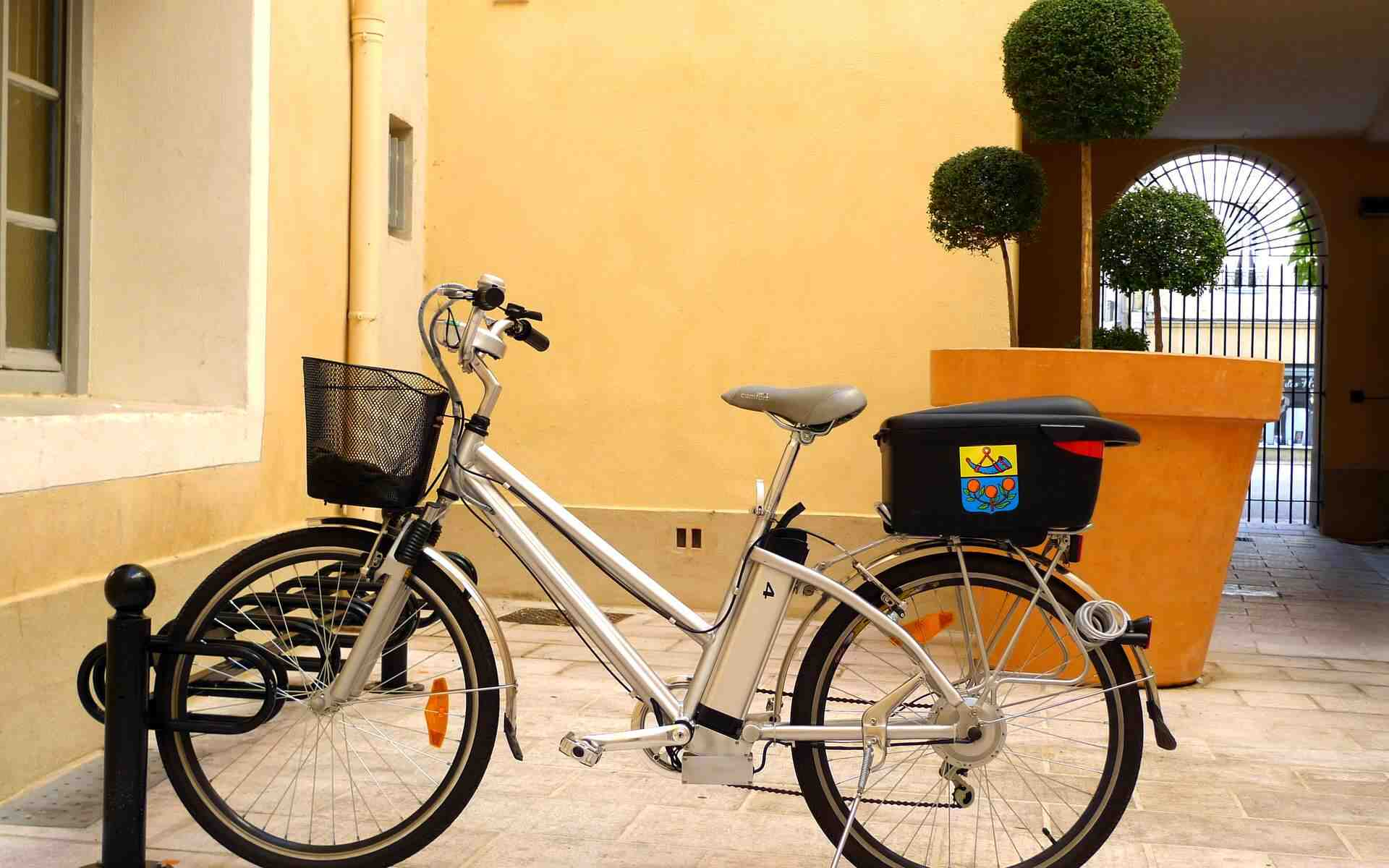 Quels critères pour choisir un vélo électrique?