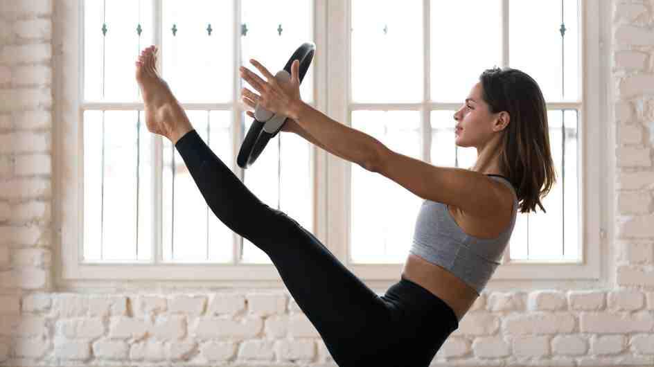 Quels sont les effets du Pilates?
