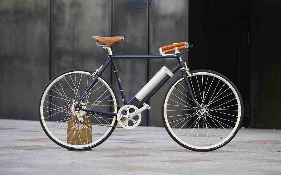 Quel est le meilleur rapport qualité-prix pour un vélo ?