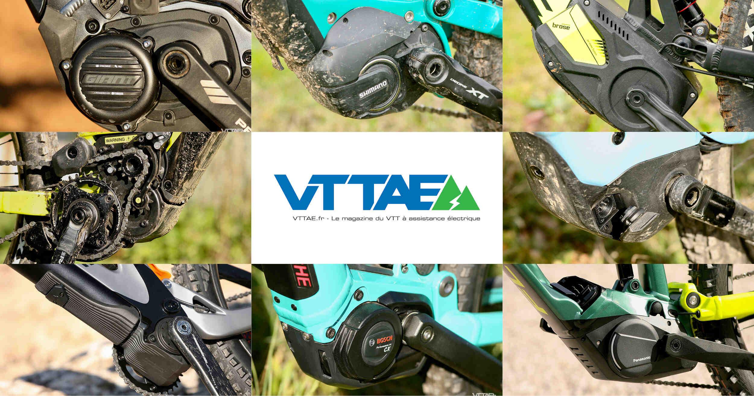 Quelle est la meilleure marque de vélo électrique ?